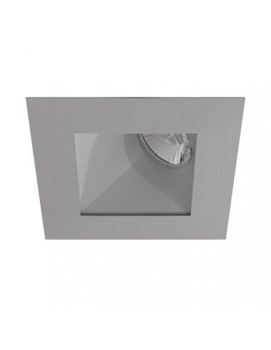 Accessoire FARO 33904 bar 30 cm blanche