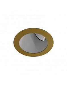 Accessoire tige TILOS 34004 FARO 90 cm marron pour mod tilos