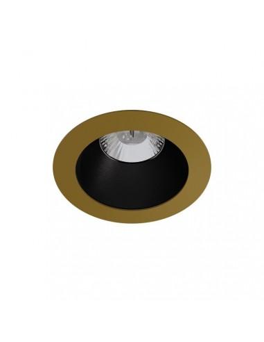 Applique moderne FARO RELAX 63038 relax-3 2l g9 28w pour miroir