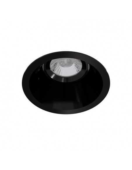 Lampe suspension extérieur FARO NAUTICA 71138 nautica-1p 20cm brun 1l e27