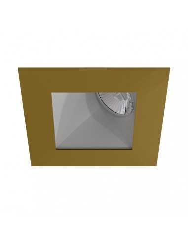 Lampe suspension extérieur FARO NAUTICA 71139 nautica-1g ø30cm brun 1l e27