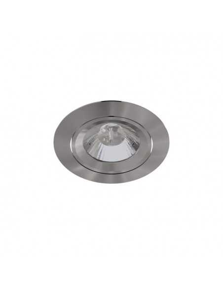 Lampe suspension extérieur FARO MINI WILMA 74996 mini wilma e27 gris