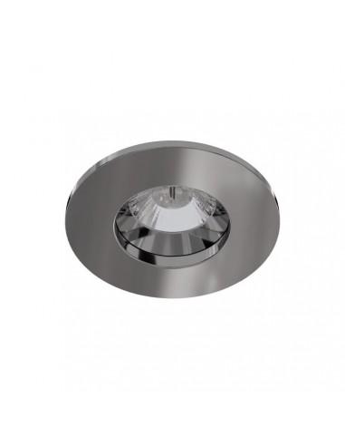 Applique moderne FARO AMBO 63186 ambo-1 aluminium 1l e27