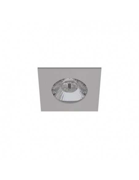 Ventilateur de plafond moderne FARO MANILA 33190 manila ø132cm blanc 2l e14