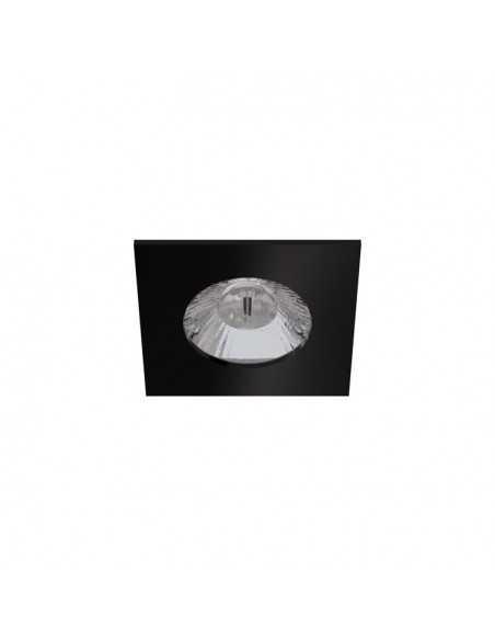 Ventilateur de plafond moderne FARO MANILA 33192 manila 132cm brun 1l e14