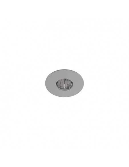 Ventilateur de plafond rustique FARO CORSO 33274 corso ø132cm brun 4l e27