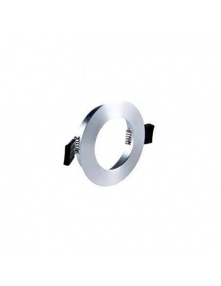 Ampoules GU10 14030 FARO gu10 11w 5000k 200lm basse consommation