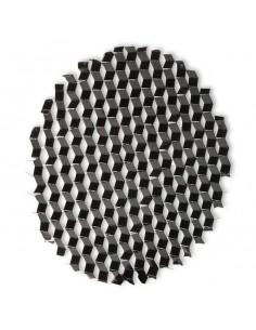 Ampoules R80 E27 15599 FARO 52w 750cd eco-halogen