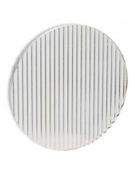 Ampoule G45 LED 17417 FARO filament e27 2w 2700k