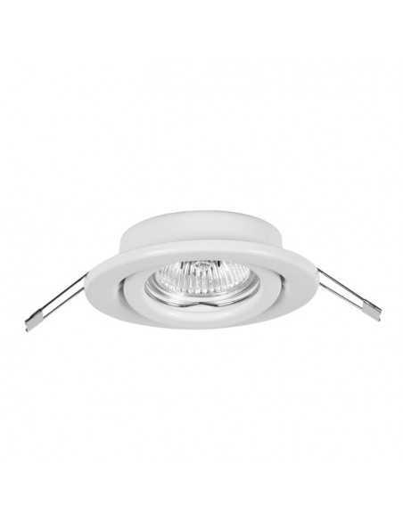 Ampoules led GU10 LED 17329 FARO 7w 4000k 600lm