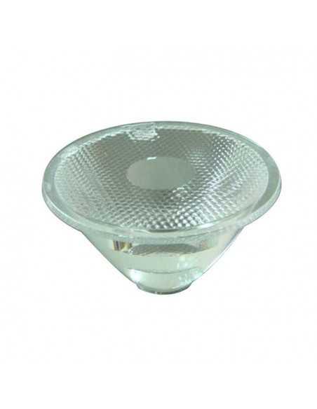 Ampoule led FARO LED 14180 sphérique e27 3w 3000k Ampoules leds