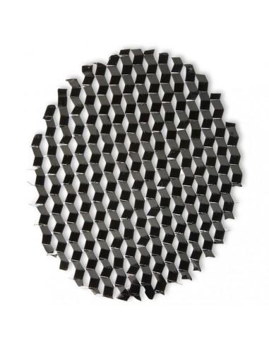 Ampoule G9 LED 17443 FARO 3,5w 2700k 350lm