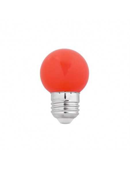 Ampoules G9 LED 17495 FARO 3,5w 3000k 420lm vitre