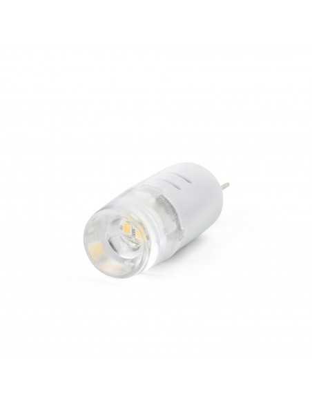 Ampoules led G9 LED 17466 FARO 5w 2700k 500lm