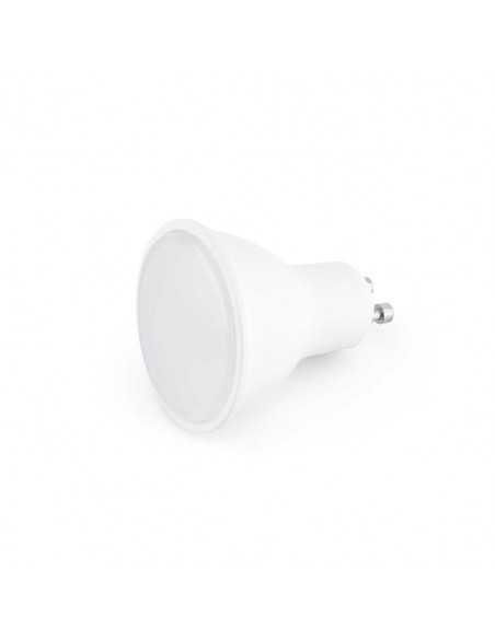 Ampoule R7S LED 17603 FARO jp118mm 8w 4000k