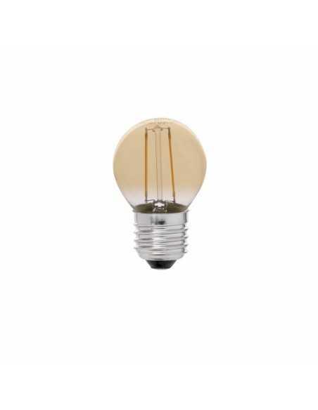 Ampoules led GU10 LED 17309 FARO 7w 3000k 500lm