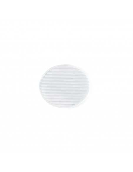 Ampoules 17332 GU10 FARO led 8w 4000k 60° dimable noir