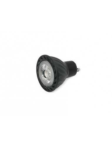 Ampoule E27 LED 17067 FARO standard led 10w 2700k dimmable