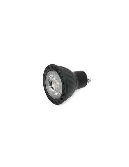 Ampoule E27 LED 17067 FARO standard led 10w 2700k dimmable