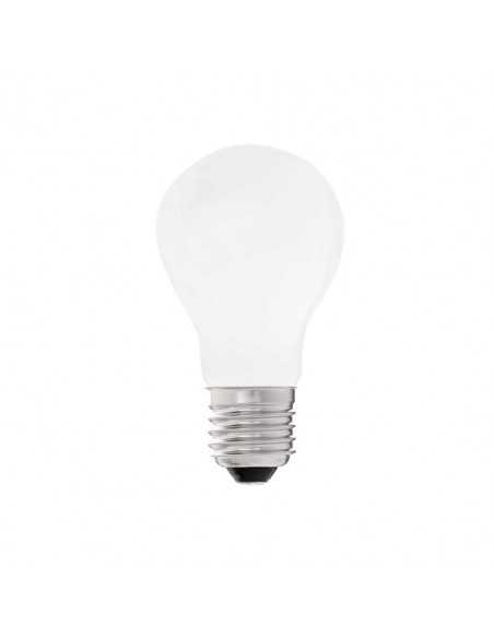Ampoule led FARO AMBAR 17429 globo filament E27 4w 2200k 350 Lm