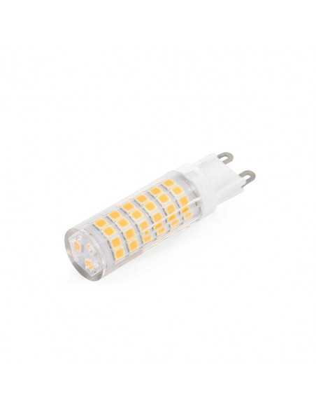 Ampoule led FARO GLOBO 17203 E27 9w 5000k 810 Lm