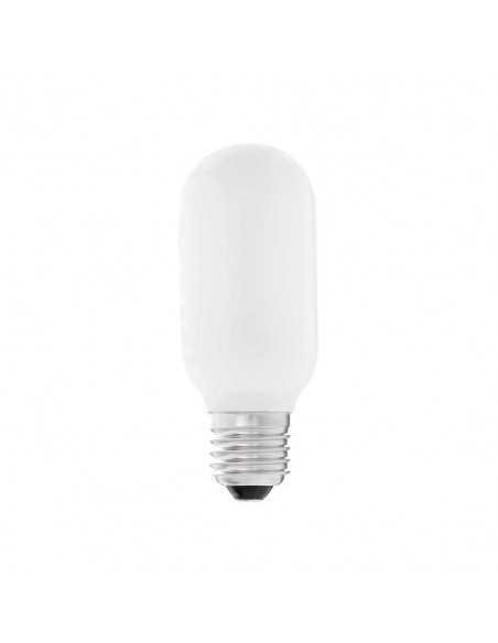 Spot encastrable FARO RADON 43396 orientable blanc GU10