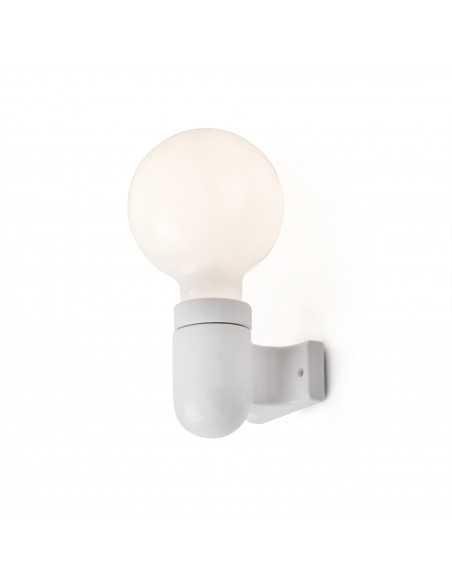 Accessoire FARO 33944 bar 40 cm blanc