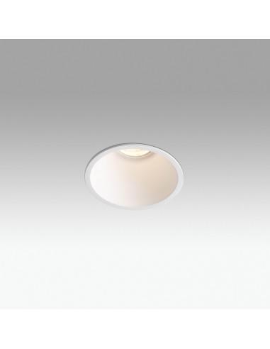 Accessoire FARO 33954 bar 50 cm blanche