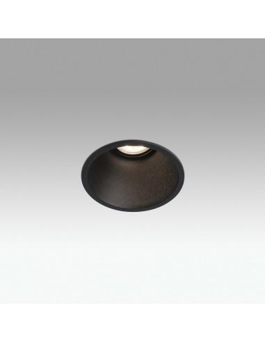 Accessoire FARO 33958 bar 50 cm chromé mat