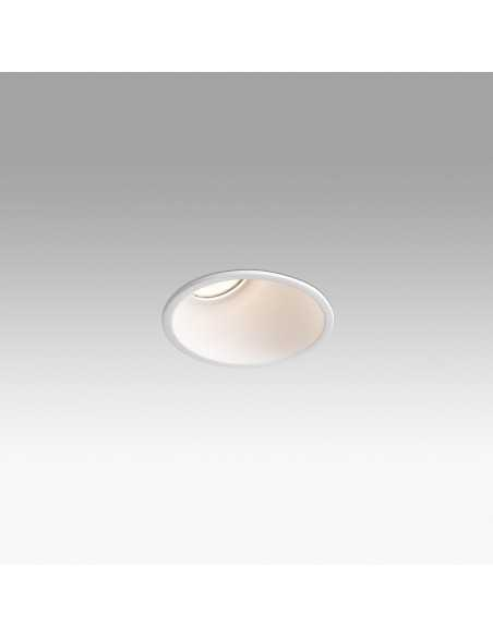 Accessoire barre BARRA 33971 FARO 50 cm nickel satin
