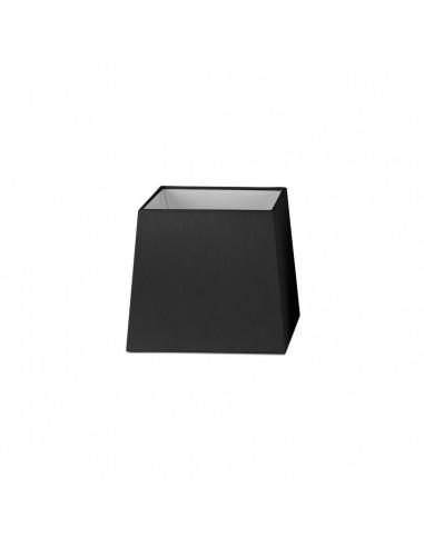 Controleur FARO CONTROL RGB 70474 emisor ir rgb por infrarrouges