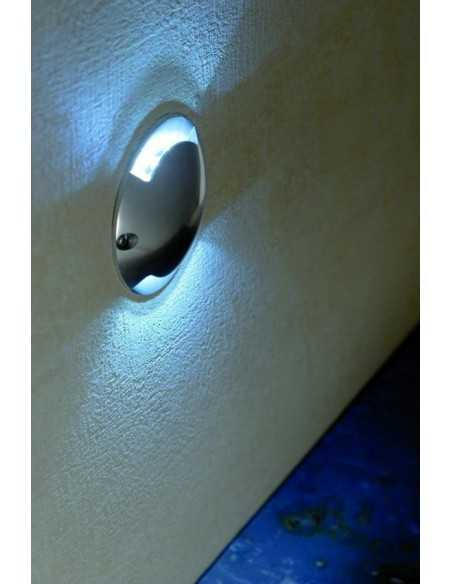 Lampe bureau moderne FARO BAOBAB 51911 baobab lampe de table 1l e14 vert