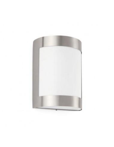Lampe tactile FARO BOO 70492 led 3w 3000k IP44