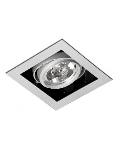 Lampes extérieur MOTRIL 74344 FARO blanc 1l e27 20w