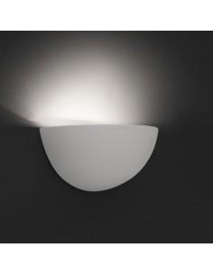 Lampe bureau à pince STUDIO 51133 FARO noir-beige e14