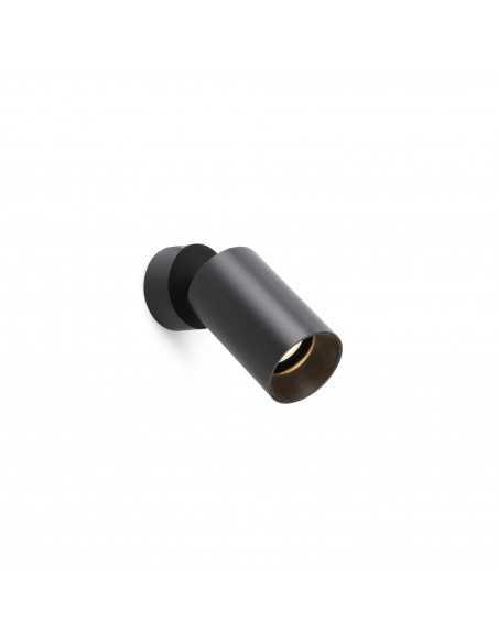 Kit suspension FARO COCOTTE 64185 noir pour cocotte