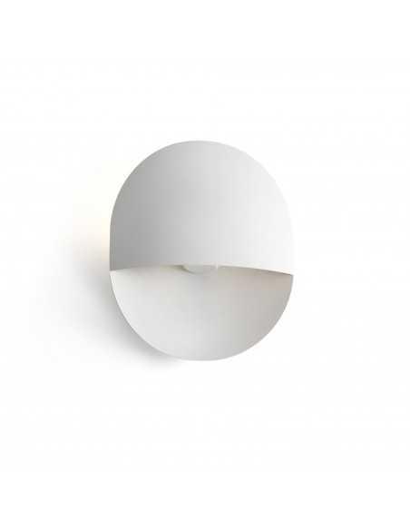 Spot en saillie FARO TECTO 63272 blanc 2xGU10