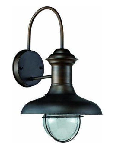 Suspension moderne FARO MARLIN 64133 marlin noir e27