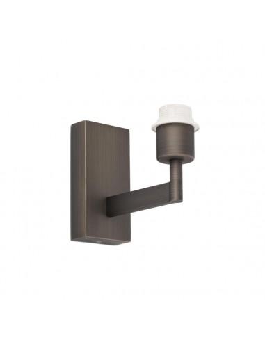 Réglette moderne led FARO RING 40554 ring-2 gris gu10