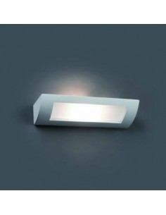 Lampes de table 50065 SERP FARO noir led 4w 3000k