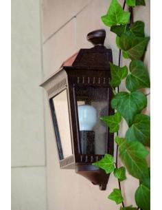 Lampe de table moderne FARO LINK 29881 link 1l gu10 blanc