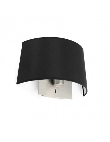 Lampe suspension extérieur FARO ESTORIL 71142 estoril-p brun 1l e27