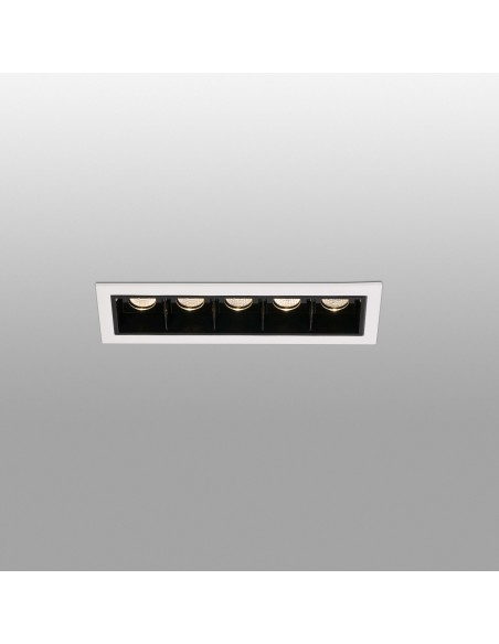 Kit lumière led NOVA 33420L FARO pour mod nova 12w 3000k