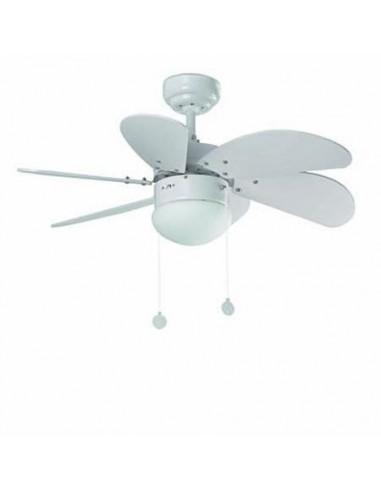 Ventilateur de plafond moderne FARO...