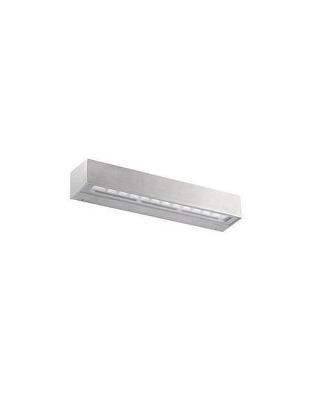 Rail FARO PLOT 64215 2 m gris