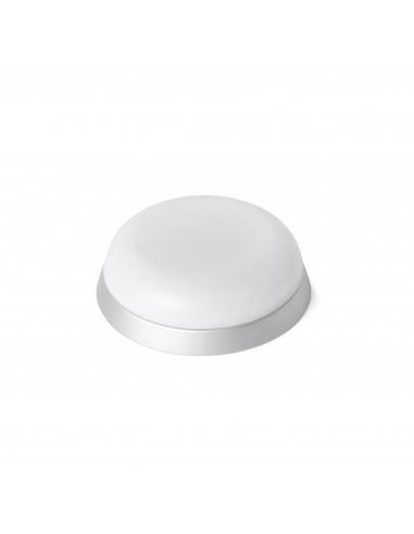 Ventilateur de plafond sans lumière FARO MINI INDUS 33011 mini indus ø91cm blanc 3 pales