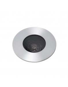 Lampe CLARA 64128 FARO transparente e27