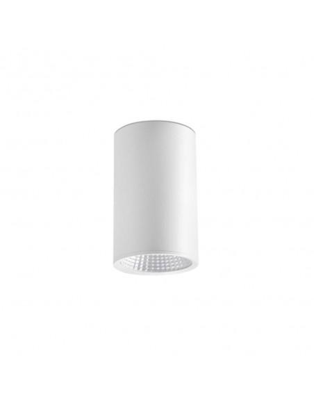 Lampe suspension extérieur FARO NAUTICA 71111 nautica brun 2l e27