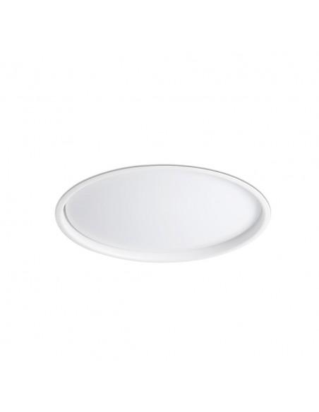 Plafonnier CUP-4 40591 FARO blanc 4xgu10 led 8w
