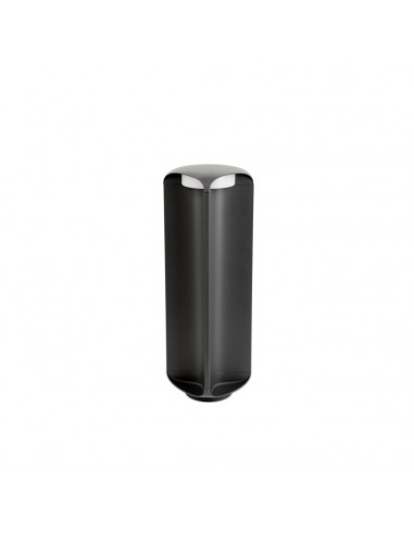 Lampe de table LUPE 29997 FARO chromé 1xe27
